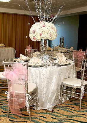 Pleasing Dreams Wedding Decorator Flowers Mi Linens Mi Backdrop Mi Home Interior And Landscaping Ferensignezvosmurscom